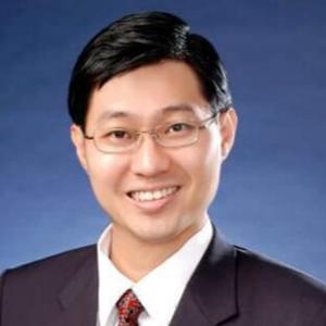 dr-ong